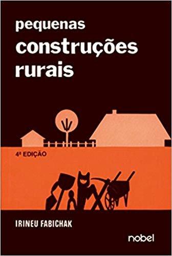 Pequenas construções rurais