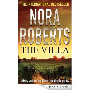 The Villa (English Edition) [Kindle-editie]