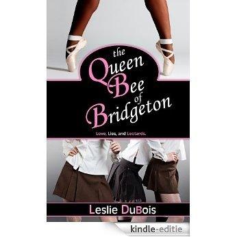 The Queen Bee of Bridgeton (Dancing Dream #1) (English Edition) [Kindle-editie]