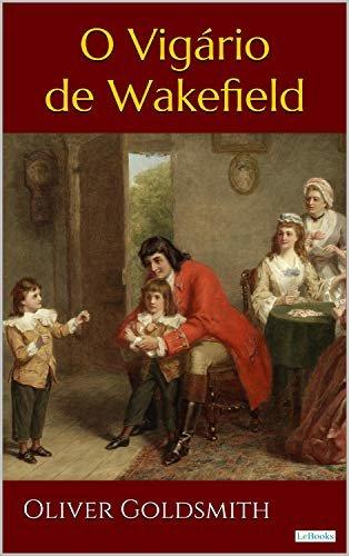 O Vigário de Wakefield