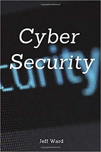 Cyber Security: Lined Hacking Notebook With Secret Cover (Hacking Noteboos)
