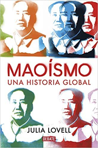 Maoismo: Una historia global