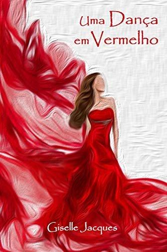 Uma Dança em Vermelho