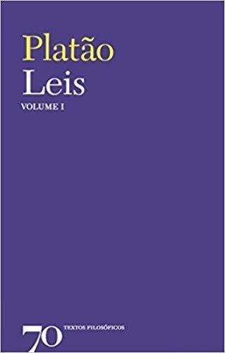 Leis (Volume 1)