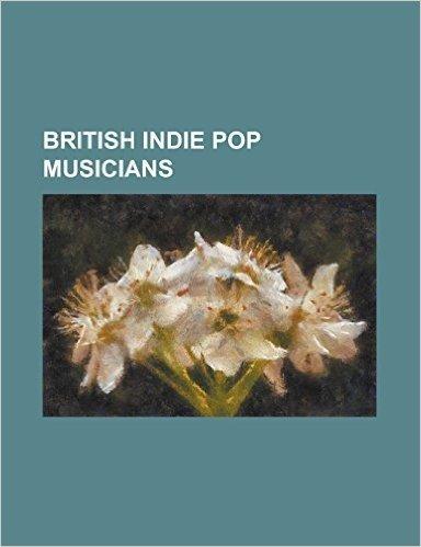 British Indie Pop Musicians: Bat for Lashes, Beth Mburu-Bowie, Bobby Kildea, Chris Geddes, Cosmo Jarvis, Ellie Goulding, Florence Welch, Isabella S