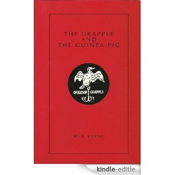 The Grapple and the Guinea Pig (English Edition) [Kindle-editie]