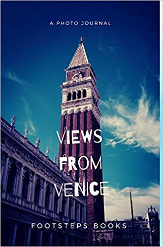 Views from Venice