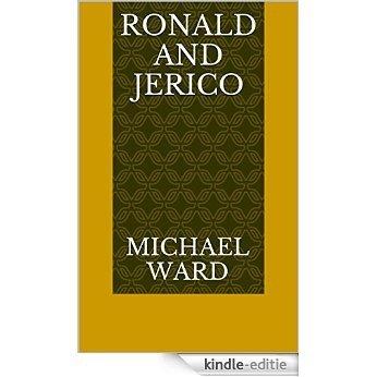 Ronald and Jerico (English Edition) [Kindle-editie]