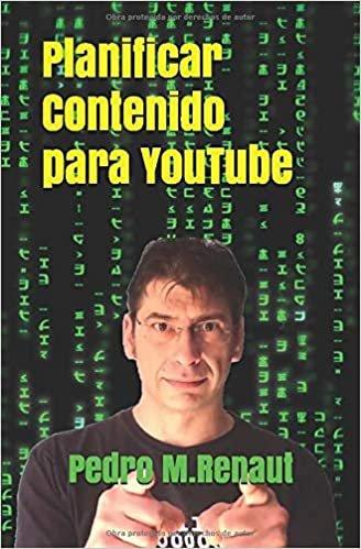 Planificar Contenido para YouTube (Infoductiva)