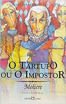 O Tartufo ou o Impostor