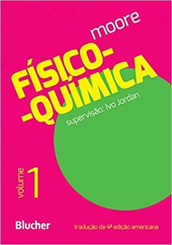 Físico-Química (Volume 1)