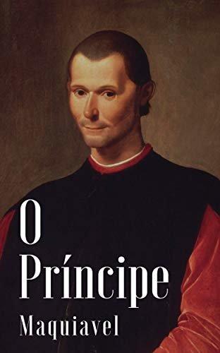 O Príncipe: Com introdução e notas