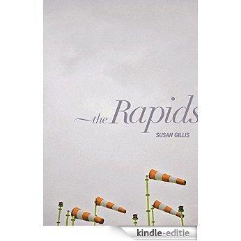 The Rapids [Kindle-editie]