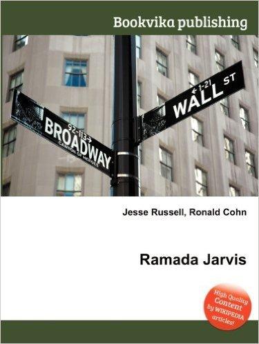 Ramada Jarvis