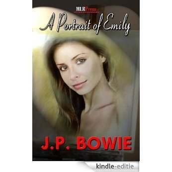 A Portrait of Emily (English Edition) [Kindle-editie]