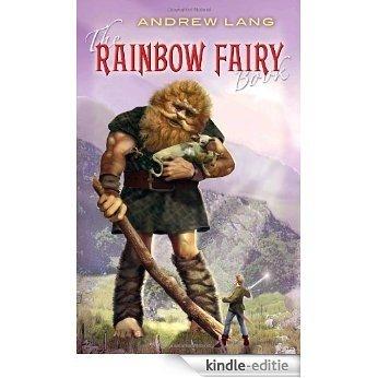 The Rainbow Fairy Book (Dover Children's Classics) [Kindle-editie]