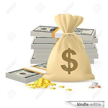 Wie man online Geld verdienen mit Umfragen: Wie man online Geld zu verdienen ohne Geld (German Edition) [Kindle-editie]