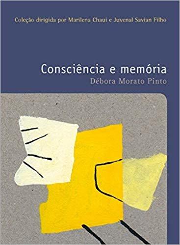 Consciência e memória