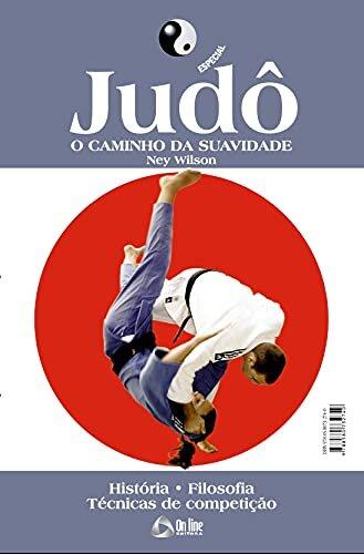Coleção Artes Marciais : Judô