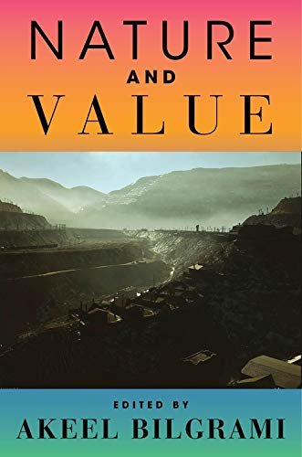 Nature and Value (English Edition)