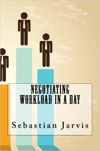Negotiating Workload in a Day