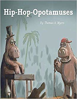 Hip-Hop-Opotomuses
