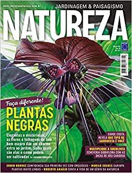 Revista Natureza 401