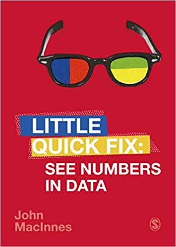 See Numbers in Data: Little Quick Fix