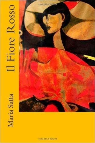 Il Fiore Rosso: Volume 9