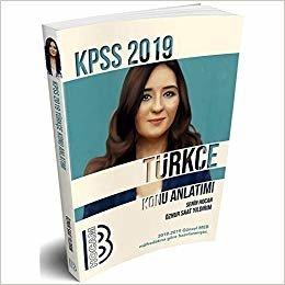benim hocam türkçe video ders notları pdf indir