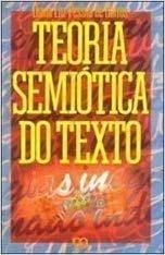 Teoria Semiótica do Texto