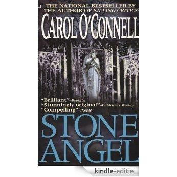 Stone Angel (A Mallory Novel) [Kindle-editie]