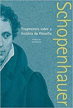 Fragmentos sobre a história da filosofia