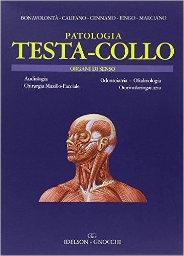 Patologia Generale Idelson Gnocchi Pdf Download //FREE\\ 9bce66d9bee90544c99fefa4ebd21119
