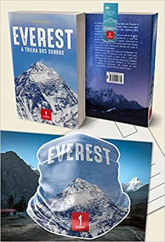 Kit Everest