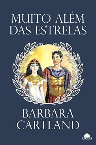 Muito além das estrelas (Especial Barbara Cartland)