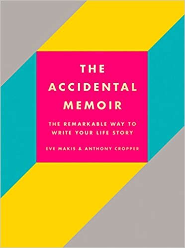 The Accidental Memoir