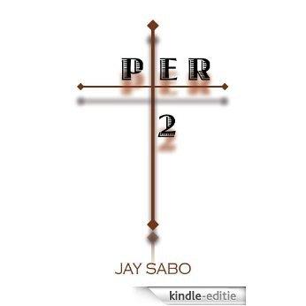 Pier 12 (English Edition) [Kindle-editie]