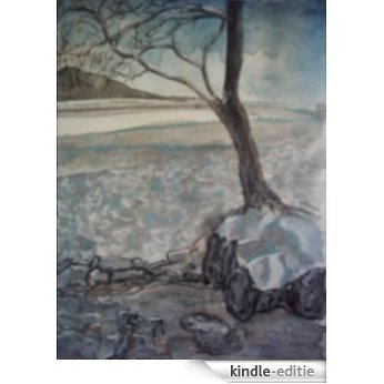 An Irish Ghost Story ('' 'Twas a Misty Eve' Celtic Horror Stories Book 2) (English Edition) [Kindle-editie]