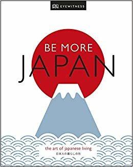 Be More Japan