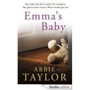 Emma's Baby [Kindle-editie]