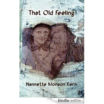 That Old Feeling (English Edition) [Kindle-editie]