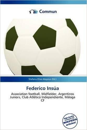 Federico Ins a