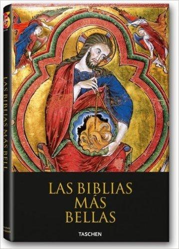 Las Biblias Más Bellas