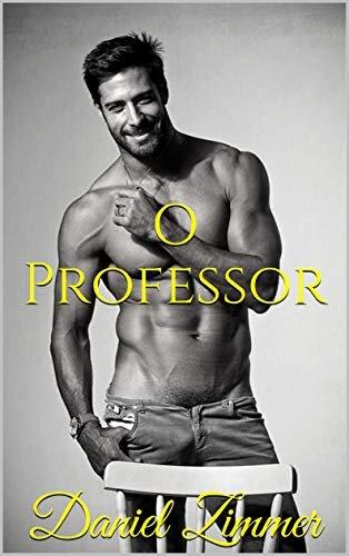 O Professor (Fetiches)