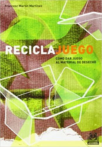 Manual del Ciclo Indoor - Libro Con CD Room