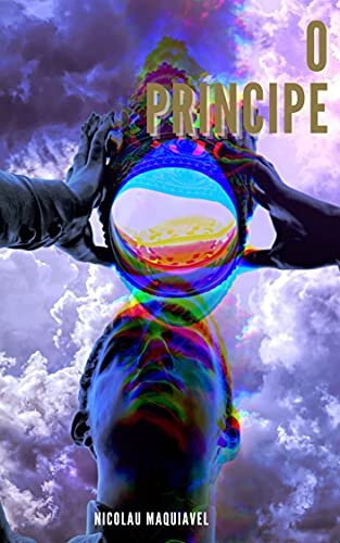 O Príncipe: Com índice ativo