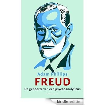 Freud [Kindle-editie]