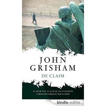 De claim [Kindle-editie]