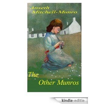 The Other Munros (English Edition) [Kindle-editie]